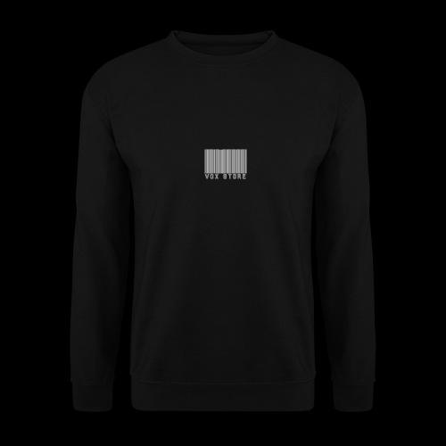 Vox' - Sweat-shirt Unisex
