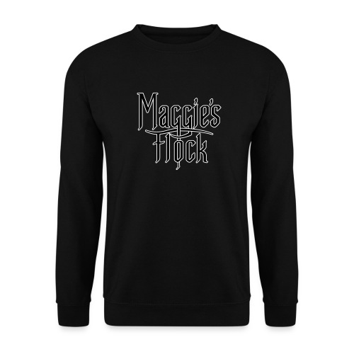 Maggie's Flock - Unisex sweater