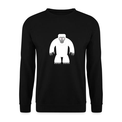Yeti - Unisex Pullover