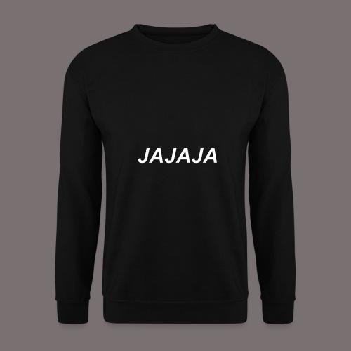 Ja - Männer Pullover