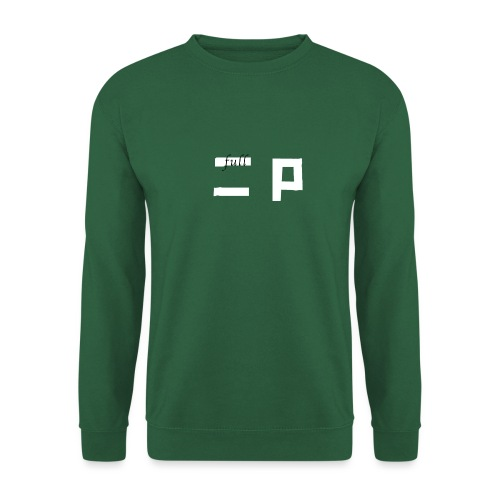 full p one - Unisex sweater