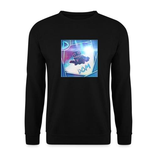 DOM - Men's Sweatshirt