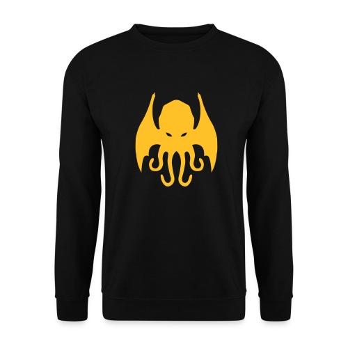 Cthulhu - Sweat-shirt Homme