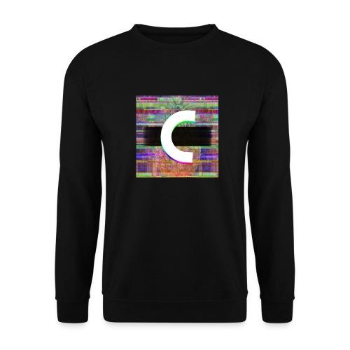 Cloud - Men's Sweatshirt