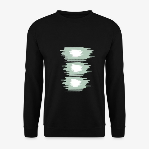 strike - Unisex Sweatshirt