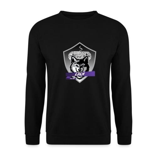 Le logo de la Légion de la Nuit - Sweat-shirt Unisex