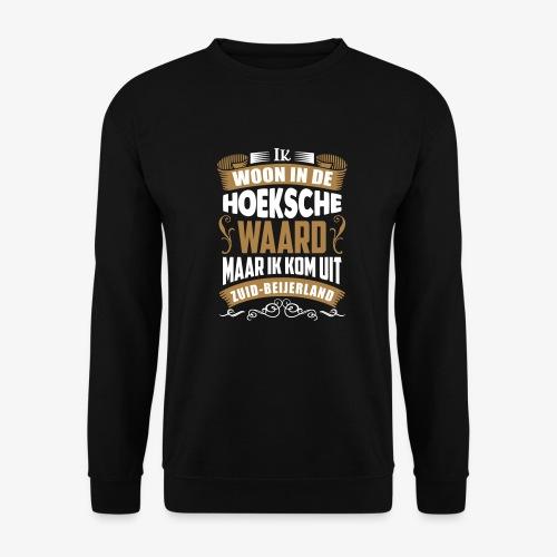 Zuid-Beijerland - Mannen sweater