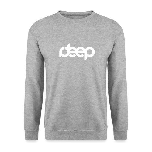 Collection Dark - Men's Sweatshirt