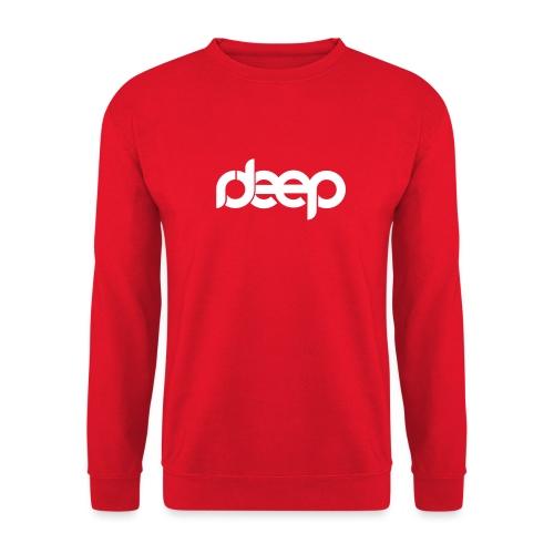 Collection Dark - Unisex Sweatshirt