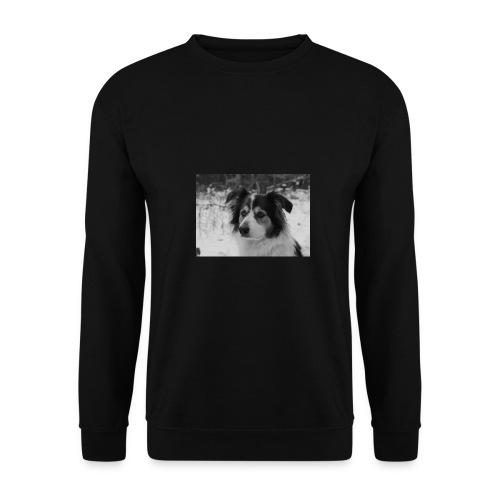 Skippy Winter - Männer Pullover