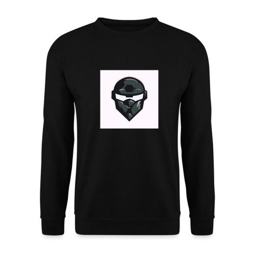 Mainlogo - Unisex sweater
