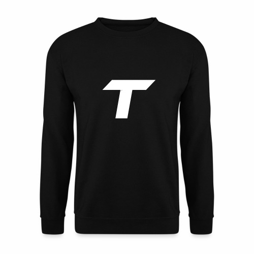 Tozy Designs Febuary Drop - Unisex sweater