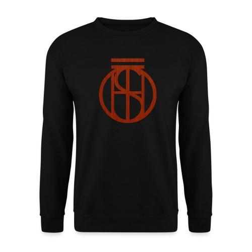WOOD gif - Unisex sweater