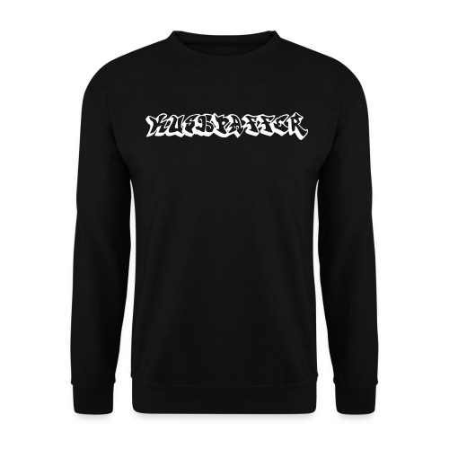kUSHPAFFER - Unisex Sweatshirt