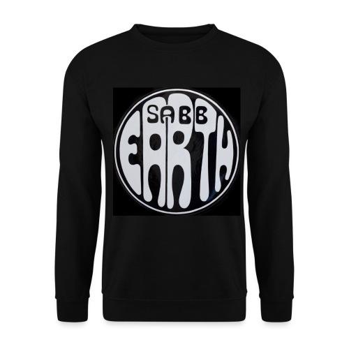 SabbEarth - Unisex Sweatshirt