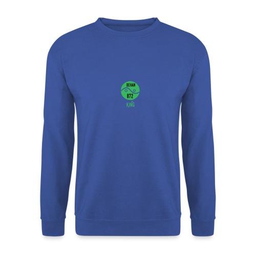 1511989094746 - Unisex Sweatshirt
