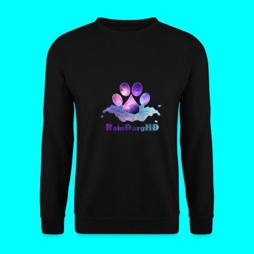 Shirt Design png - Unisex Sweatshirt