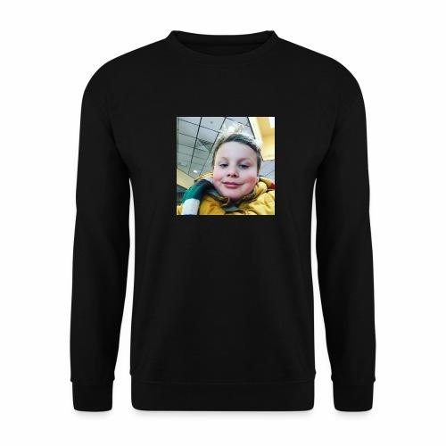 11E24CC7 AE1E 4C0F 9538 23B748128C60 - Unisex sweater