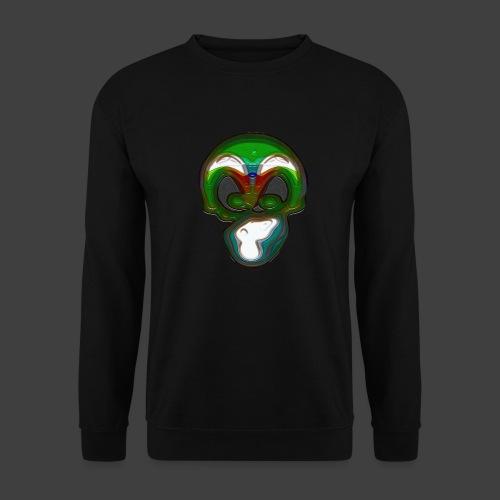 That thing - Unisex Sweatshirt