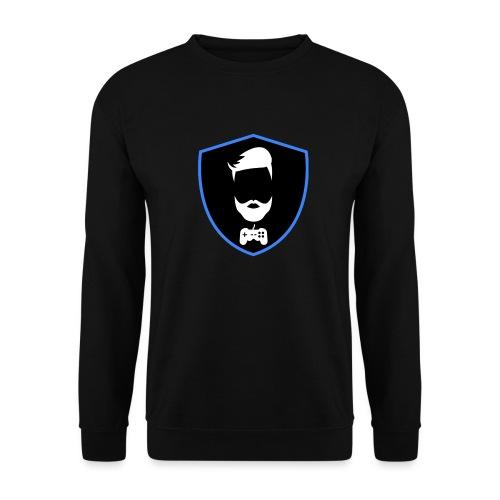 Kalzifertv-logo - Unisex sweater