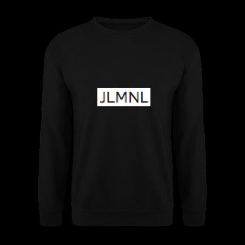 JLMNL - Männer Pullover