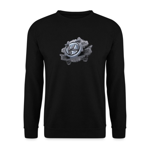 Kozzmozz 19/12 - Men's Sweatshirt