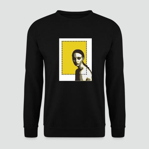 fashion - Männer Pullover