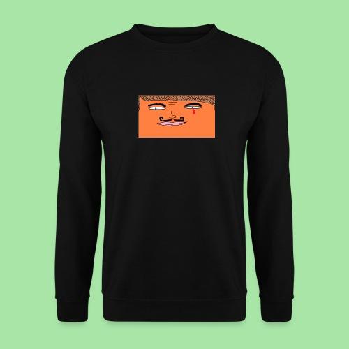 MOL-BOI - Sweat-shirt Unisex