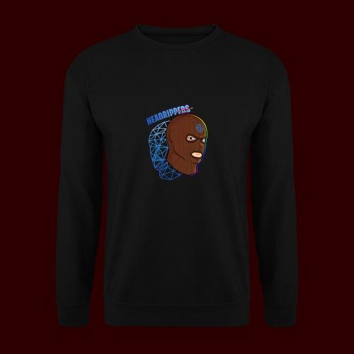 HeadRippers - Unisex sweater