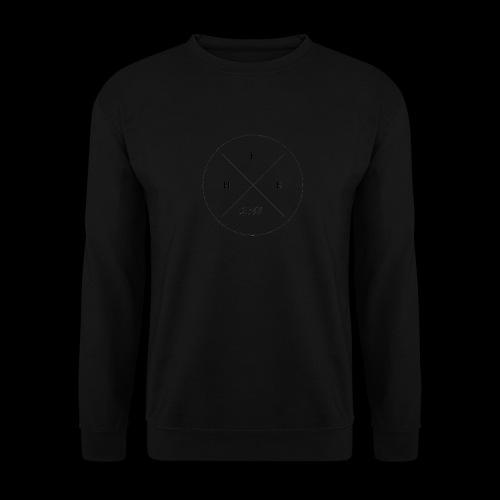 2368 - Unisex Sweatshirt