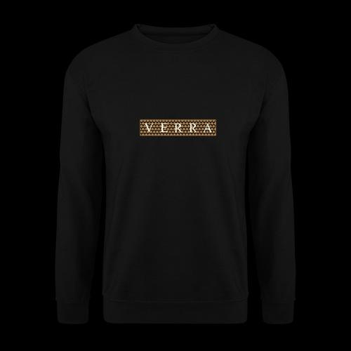 VERRA classique - Sweat-shirt Unisexe