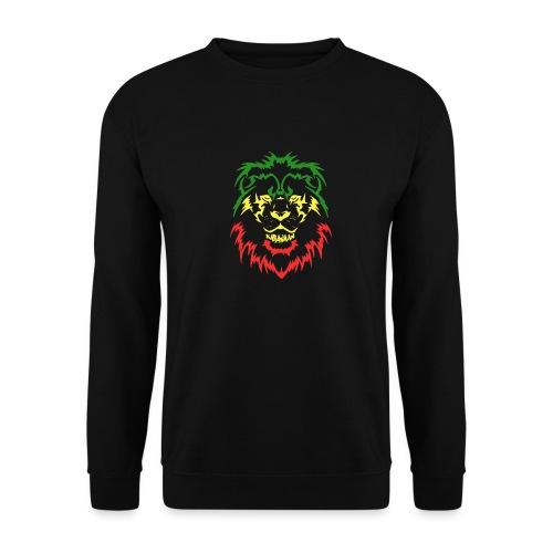 KARAVAAN Lion Reggae - Unisex sweater