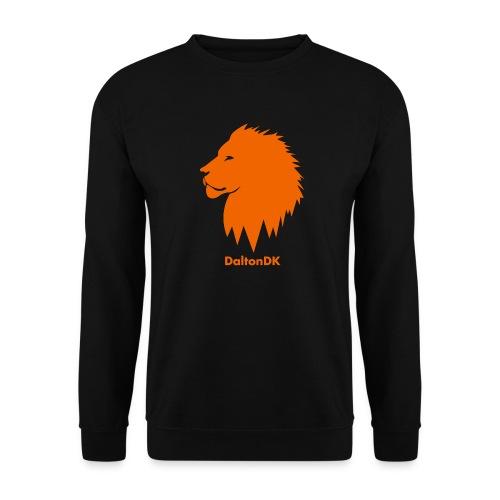 DaltonDK - Herre sweater