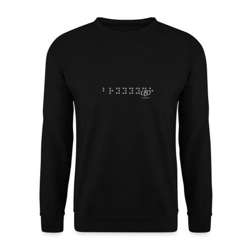 Bryyyyce - Sweat-shirt Homme