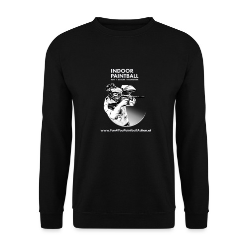 F4Y19 10 T Shirts light - Unisex Pullover