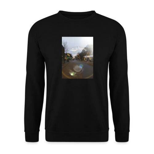 20180112 025558 - Herre sweater