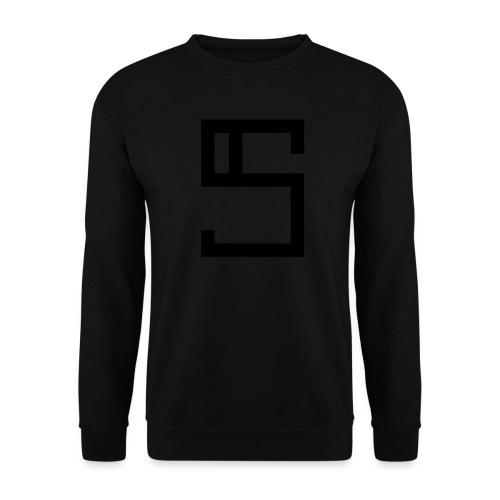 5 - Men's Sweatshirt
