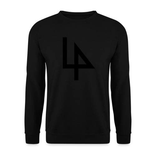 4 - Men's Sweatshirt