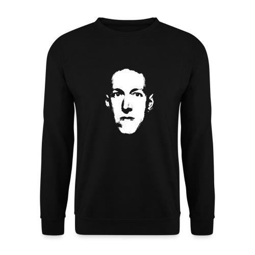 Lovecraft - Felpa unisex