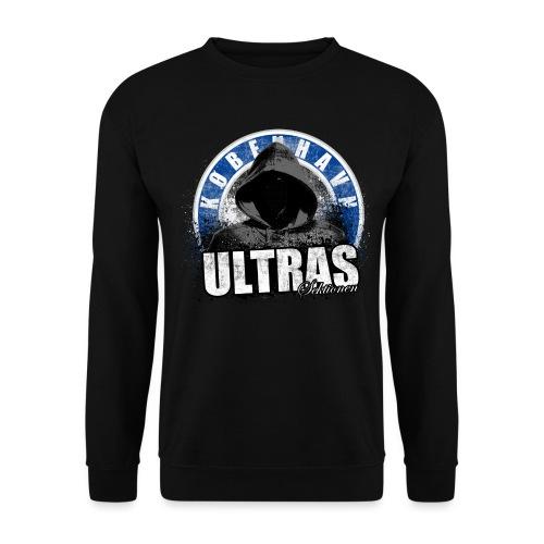 ultras hoodie - Herre sweater