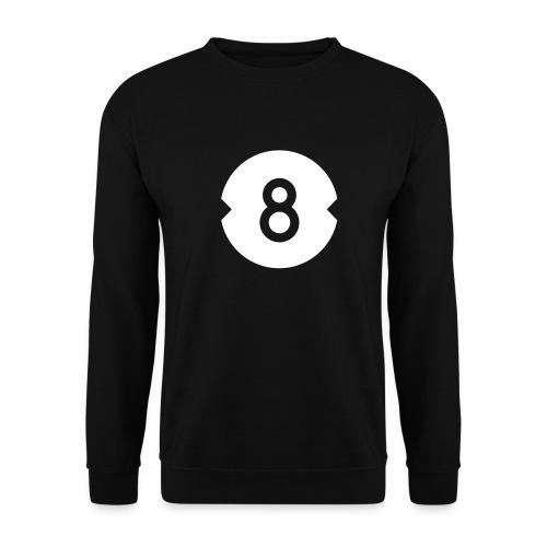 8ball - Unisex Pullover