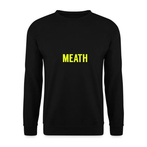 MEATH - Men's Sweatshirt