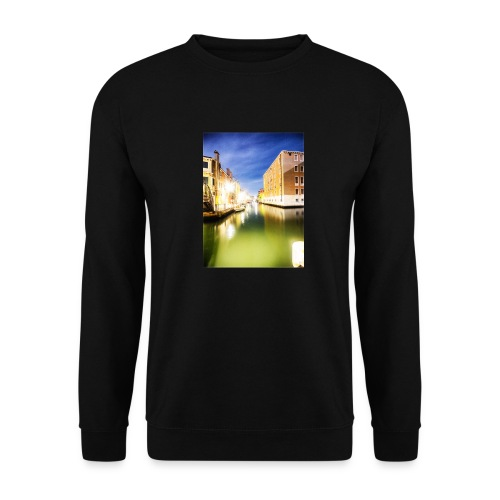 Venezia - Unisex Pullover
