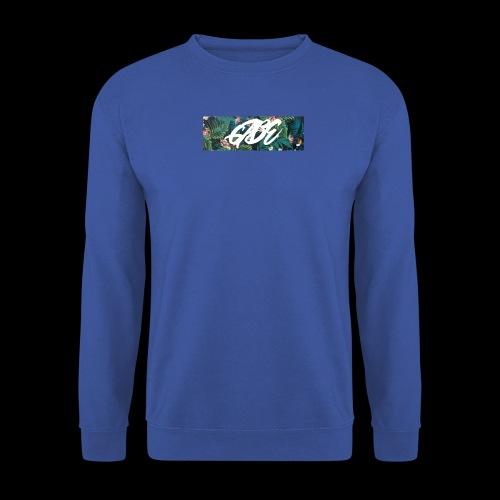 GABE FLOW - Unisex Pullover