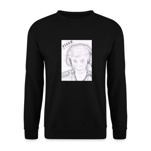 WIEK jpg - Men's Sweatshirt