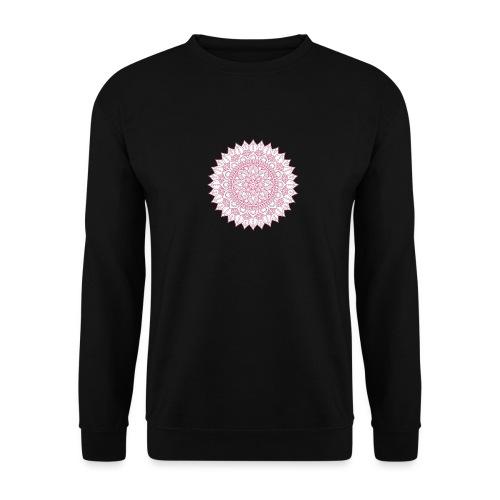 Mandala - Men's Sweatshirt
