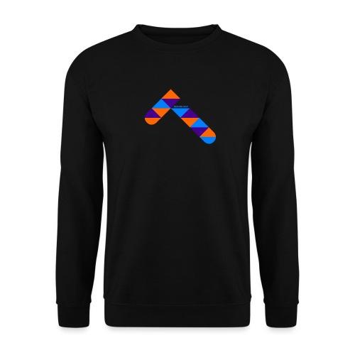 Mauna one, Geschenkidee, Geschenk - Unisex Pullover