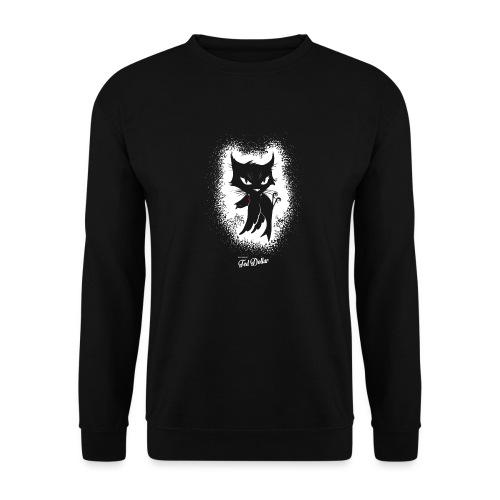 Dirty Little Pussy - Sweat-shirt Unisex