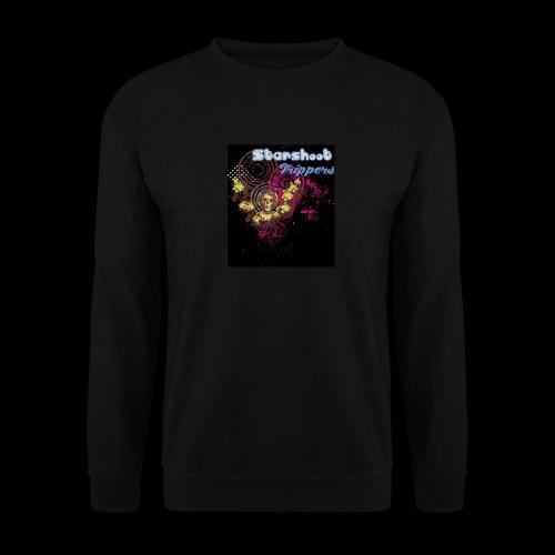Starshoot - Sweat-shirt Unisexe