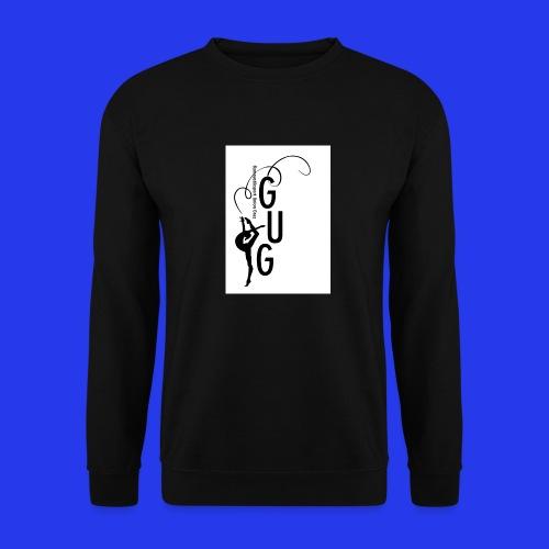GUG logo - Unisex Pullover